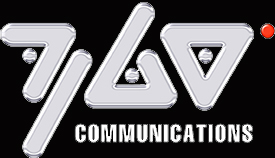 360 Communications